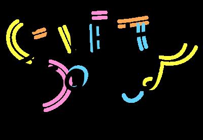 SS-TAGLINE-STACKED-RGB